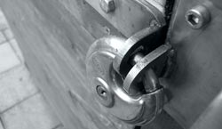 Independence residential locksmith